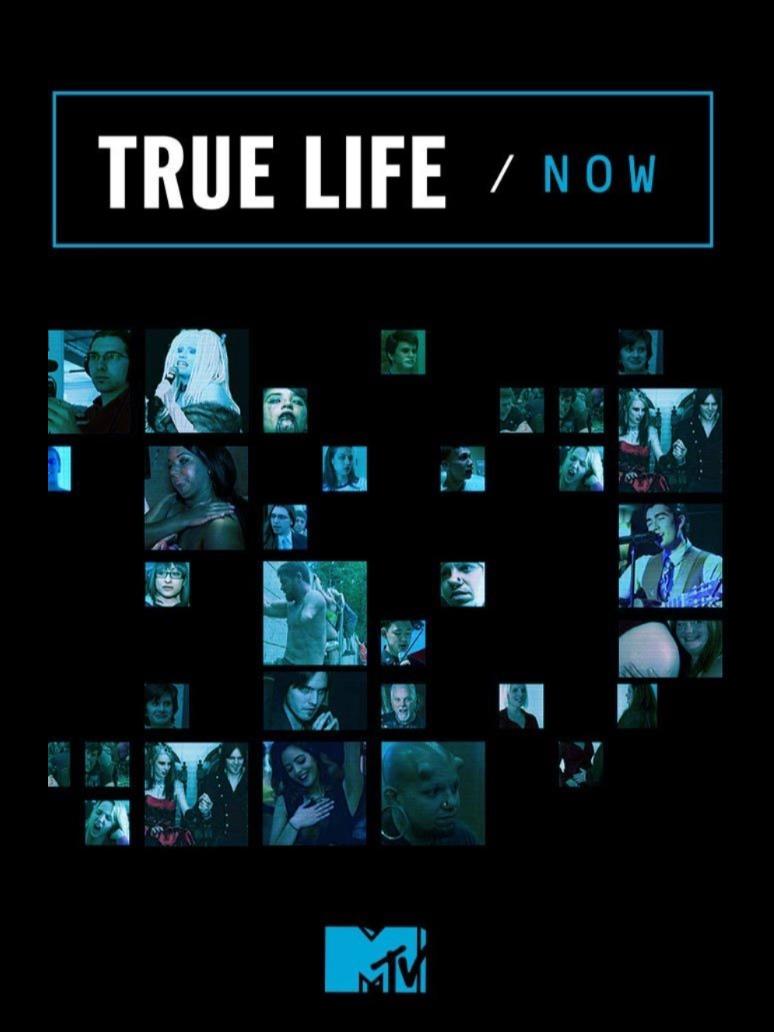 MTV - Casting Director; 'True Life'  Emmy Award-winning series