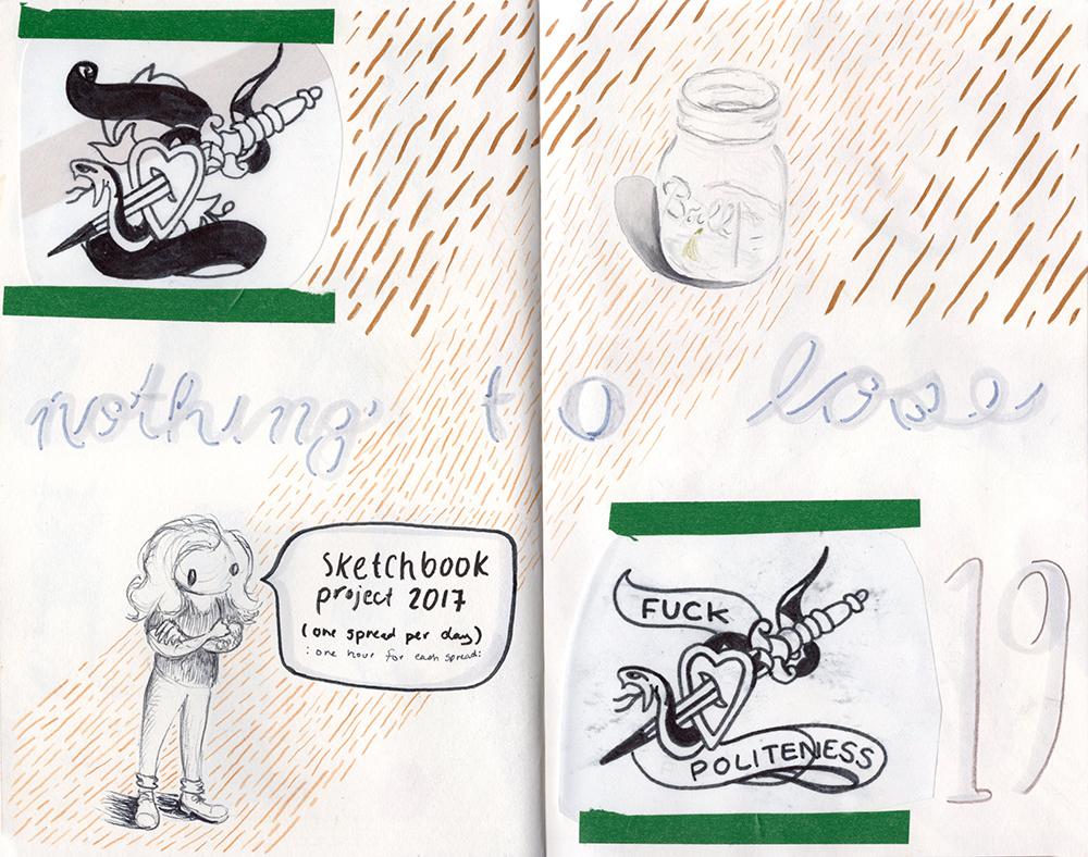 365-sketchbook-1