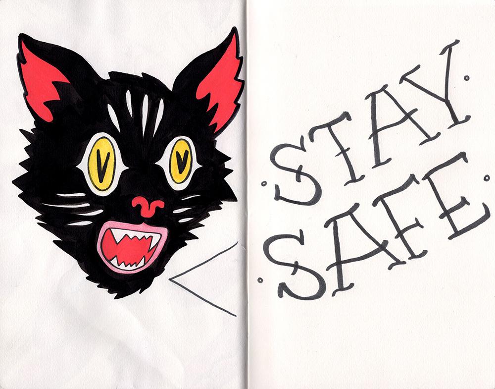 365-sketchbook-3