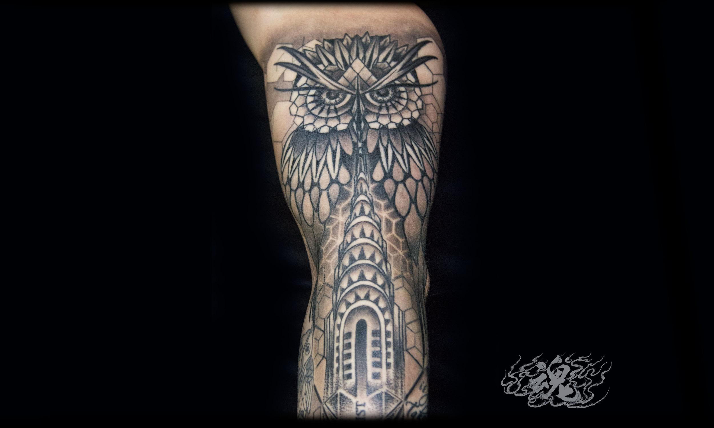 Vagrant_Souls_NYC_Geometric_Owl_Brooklyn_Tattoo_2.jpg