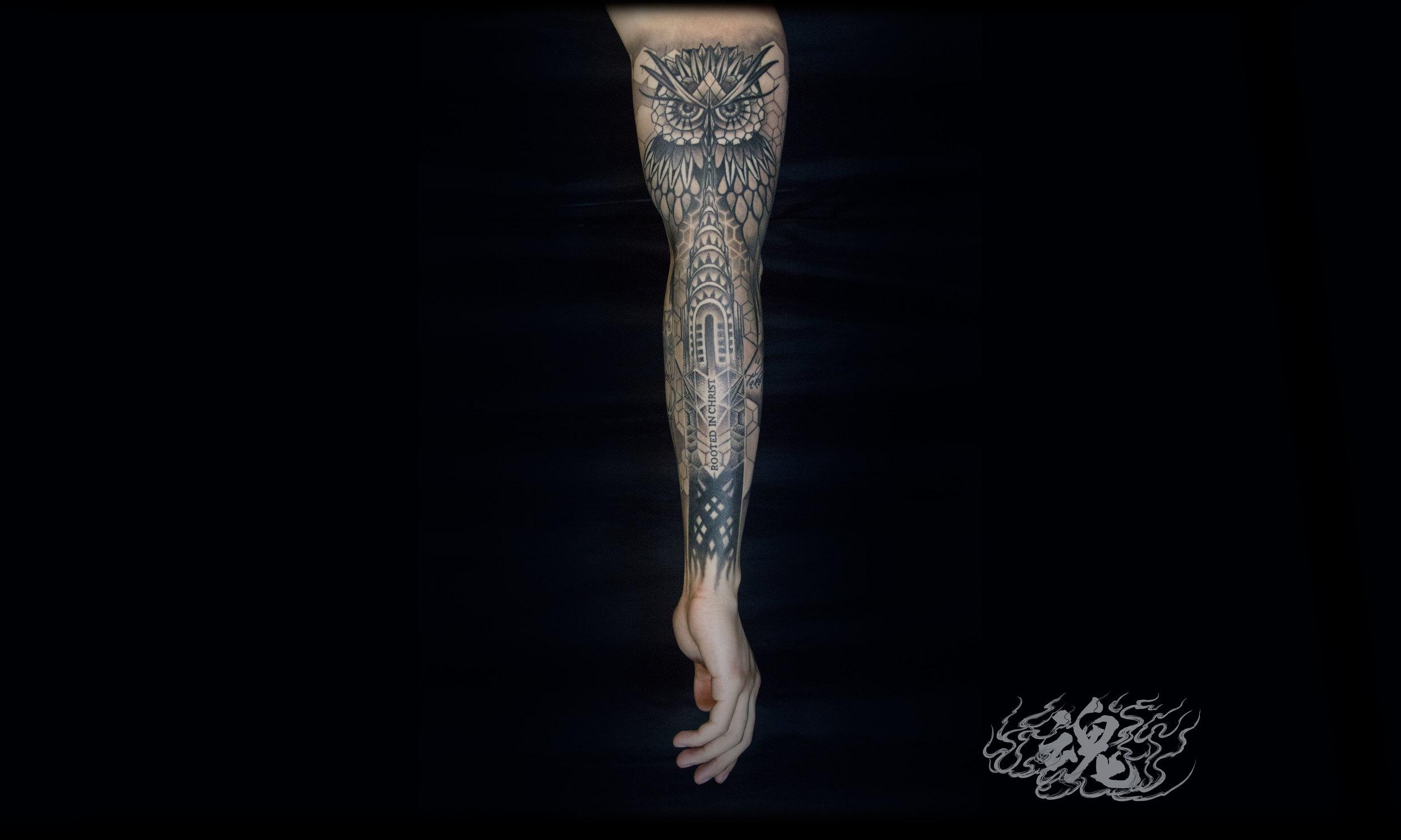 Vagrant_Souls_NYC_Geometric_Owl_Brooklyn_Tattoo.jpg
