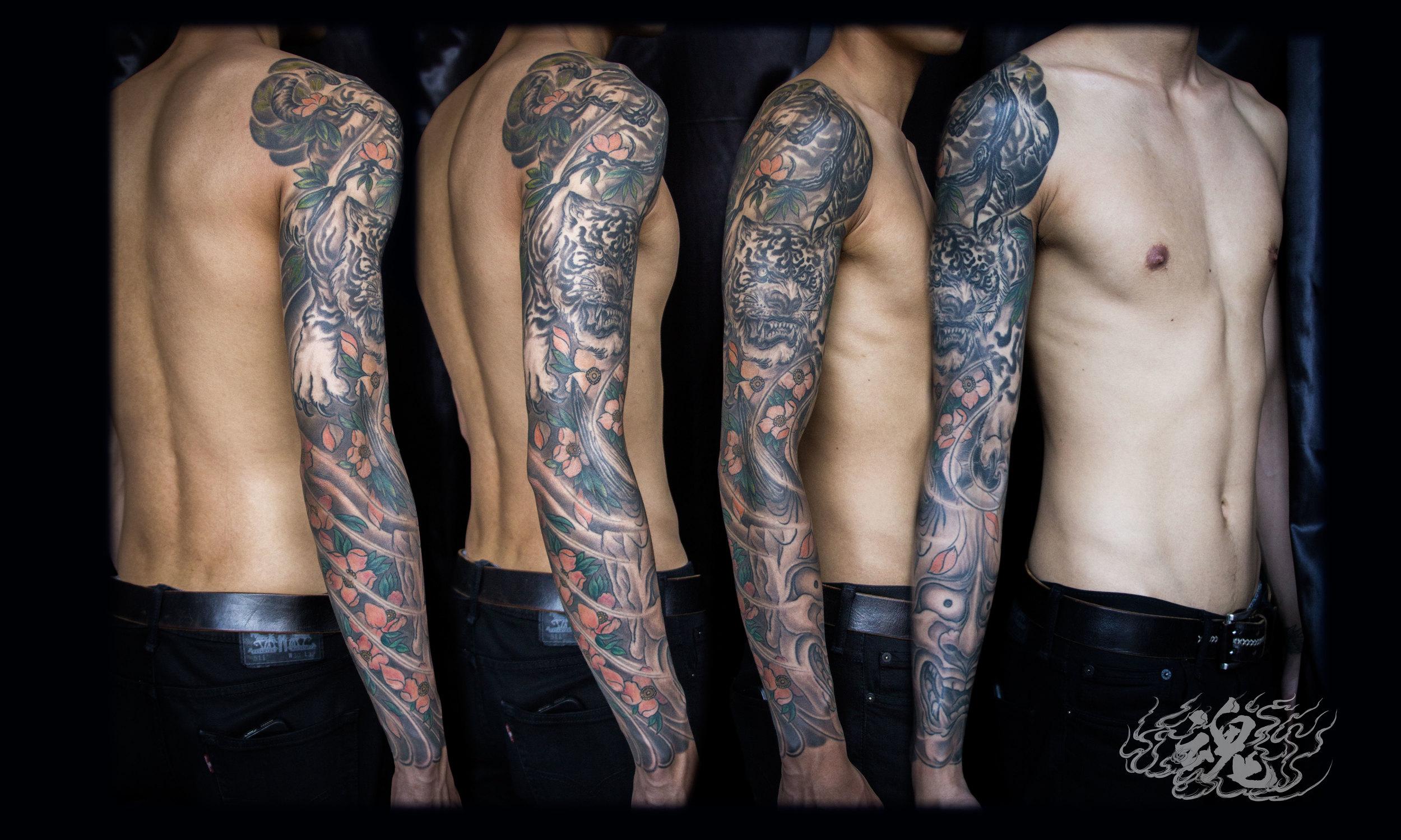 Vagrant_Souls_Tiger_Sleeve_Brooklyn_Tattoo_3.jpg