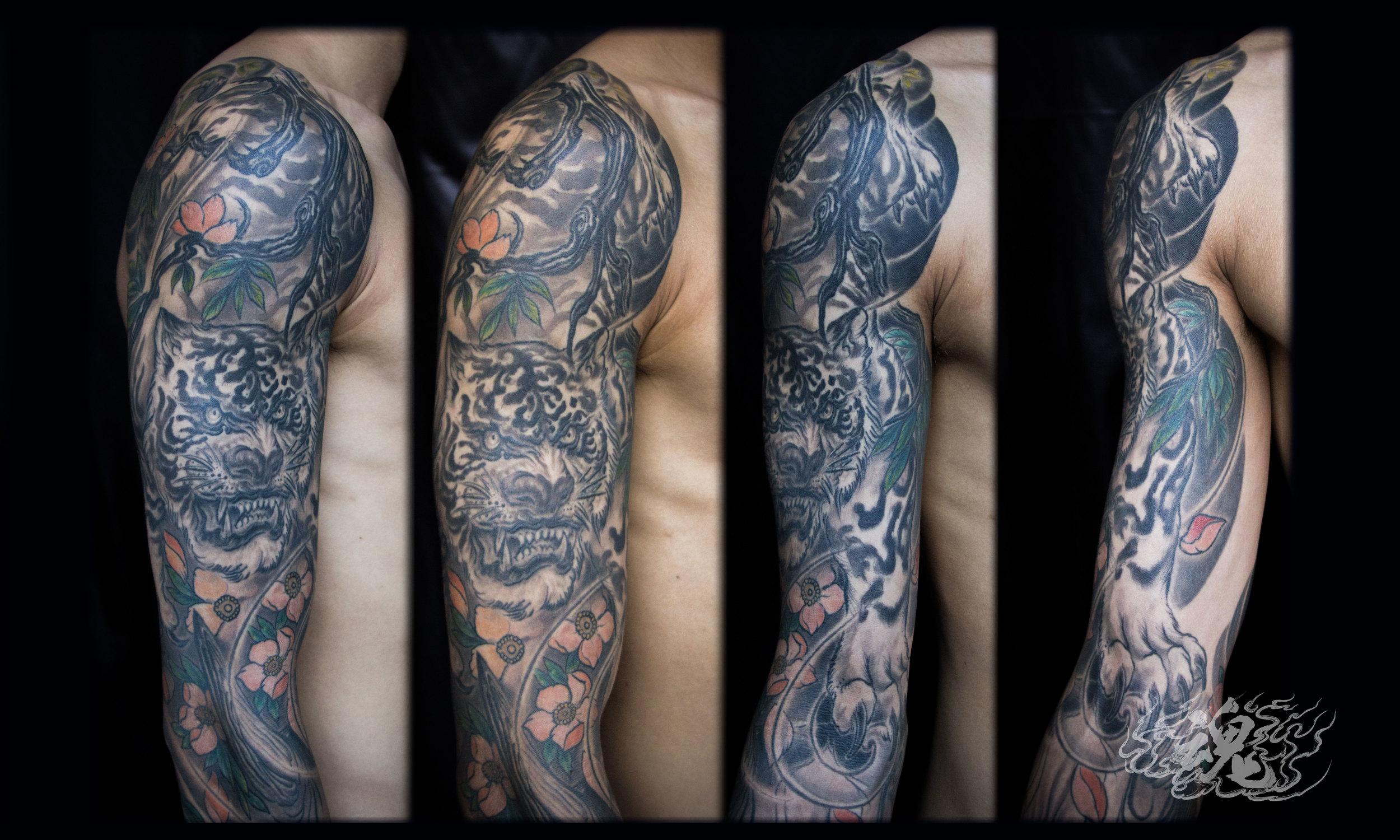 Vagrant_Souls_Tiger_Sleeve_Brooklyn_Tattoo_4.jpg