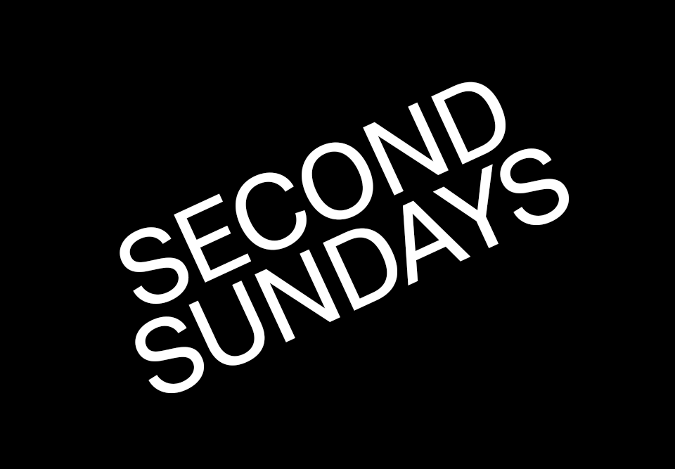 SECOND SUNDAYS is a monthly series of open studios, live music, and site-specific interventions presented by Pioneer Works the second Sunday of every month. The series showcases artists in residence along with musical performances and DJs, curated by Olivier Conan.   Stream the event live on Clocktower Radio at  clocktower.org/listen ! Go to clocktower.org for the full Sunday menu of online listening.   Live Music:  Kaoru Watanabe     6:30 pm  XIXA                        8:00 pm   http://pioneerworks.org/programs/second-sundays-july-2016/