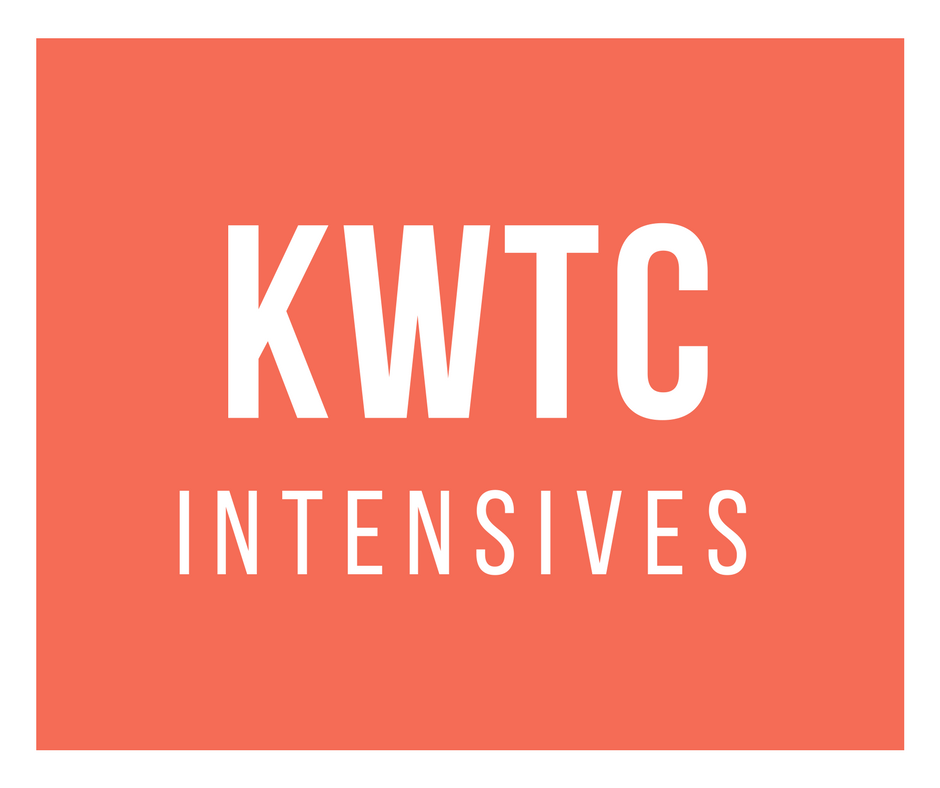 KWTC Intensive Album Cover-2.png