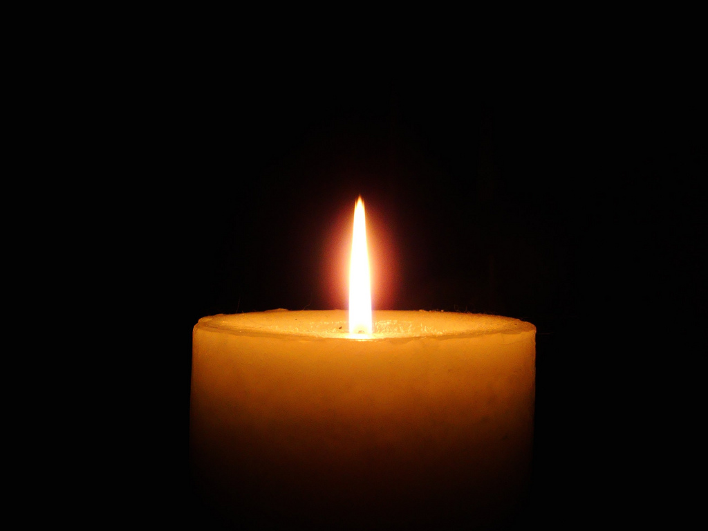 Candle-Flickr.jpg