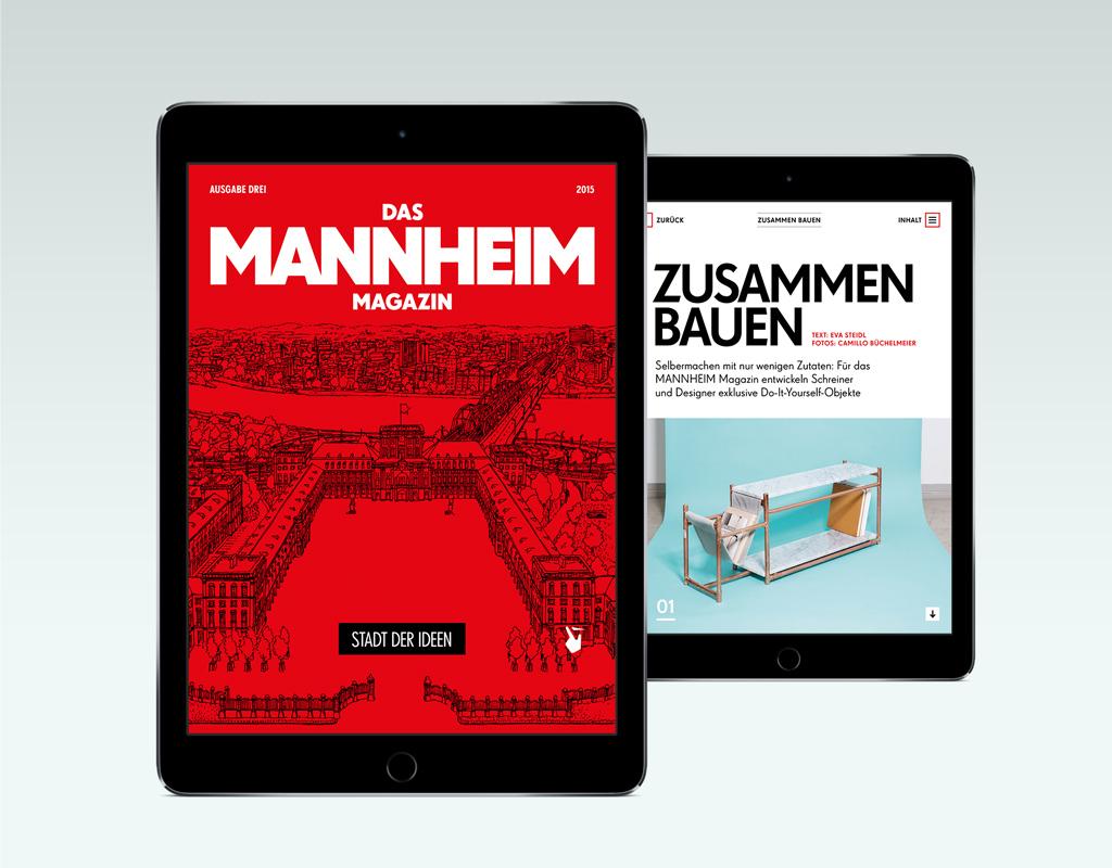 SZMannheim_Mockup_04.jpg