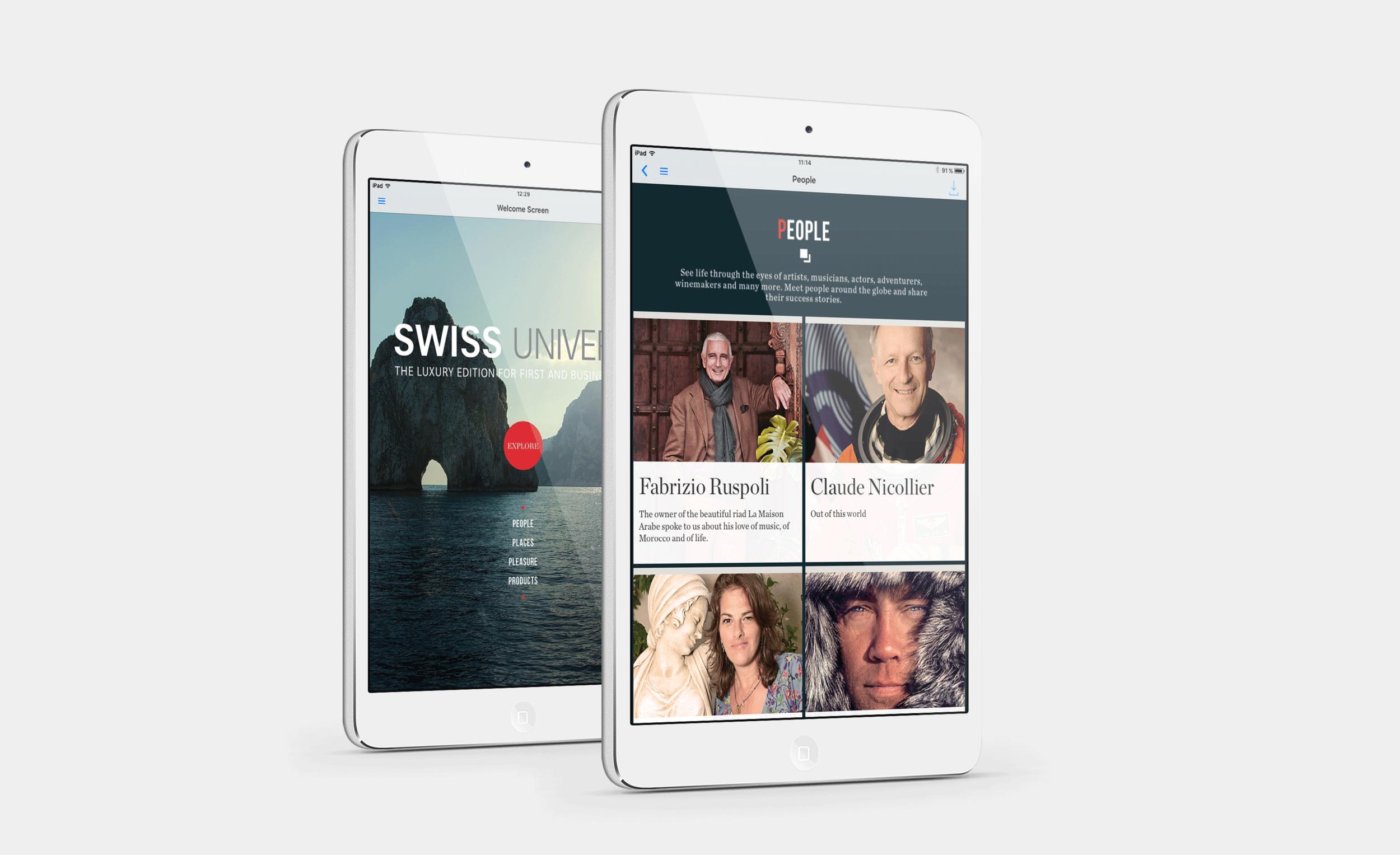 iPad_2Ansichten.png
