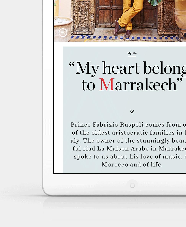 iPad_Detail.png