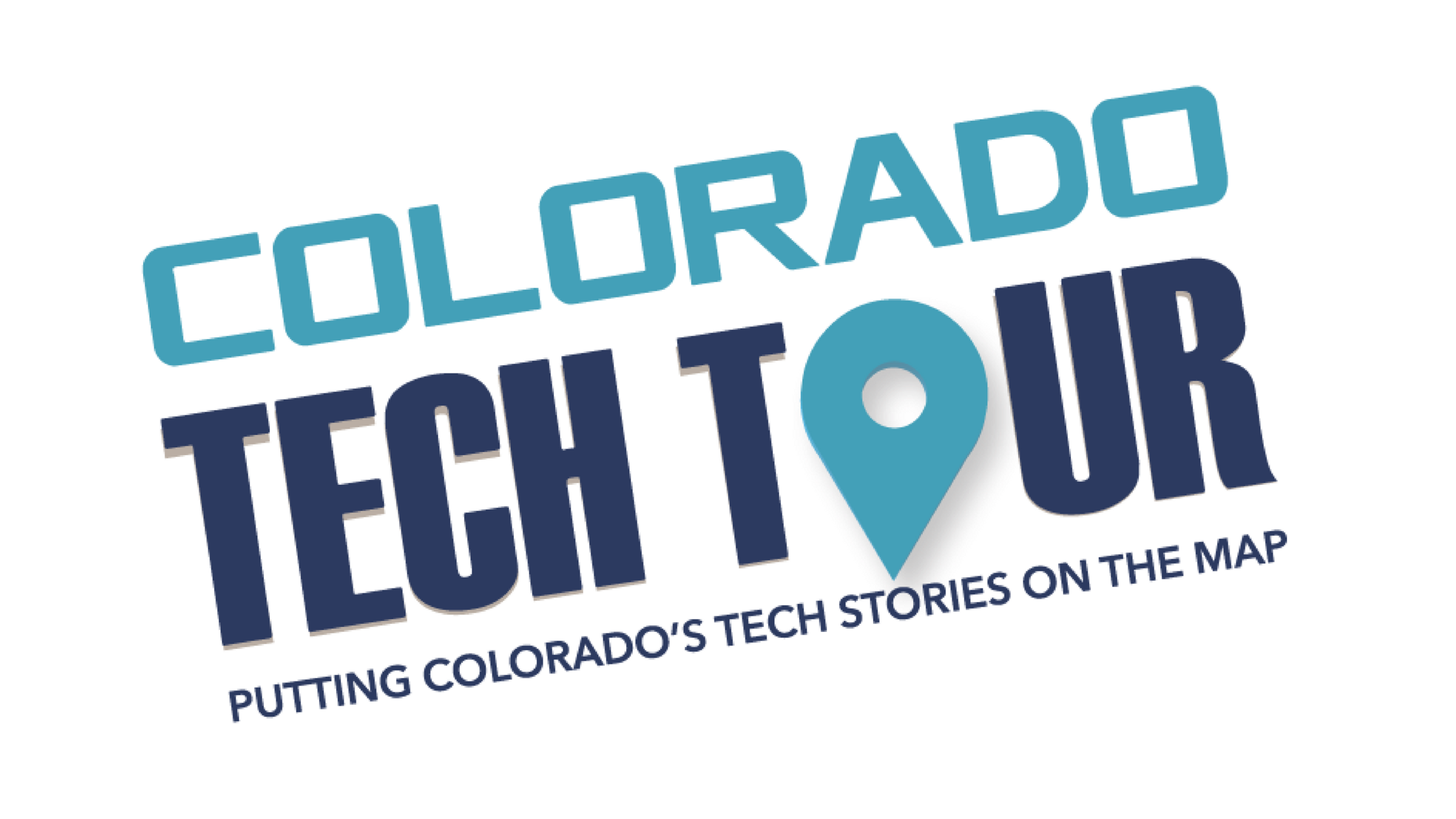 COLORADO TECH TOUR - Seeing the need to connect, all of Colorado, I started and launched the Colorado Tech Tour in Summer 2015 while at the Colorado Technology Association. This week-long tour, connects the companies and stories of innovation that make Colorado, Colorado! The tour is now in it's 4th Year.
