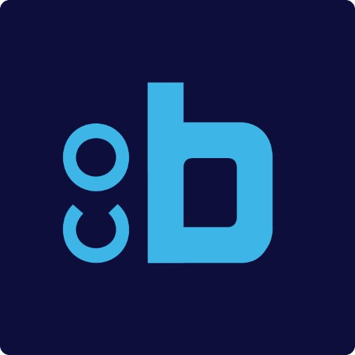BUILTIN COLORADO - Wanting to develop a network in 2012 to connect all entrepreneurs in Colorado, I looked to build a portal to connect them. With cost being a hurdle, I contacted, recruited and built a Startup Advisory Board to launch BIC. Launched in 2012, today the network boasts over 40,000 members. I served as Founding Chairman of the Advisory Board through December 2016.
