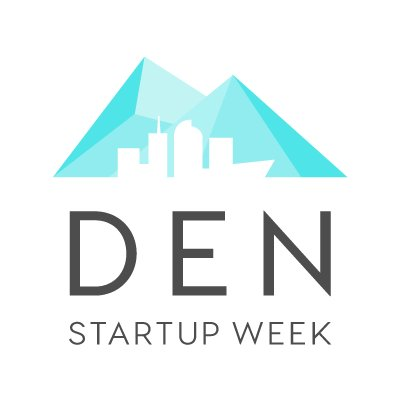 DENVER STARTUP WEEK - With a passion to celebrate all that is Denver Startups, we (a small group of entrepreneurs, over beers) started Denver Startup Week in the spring of 2012. Today, Denver Startup Week is the Largest Free Entrepreneurial Event in the United States, with over 19,000 attendees in 2017. As a Founder, I am still an Event Organizer - contact me to get involved!