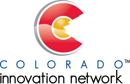 COLORADO INNOVATION NETWORK - Created by Governor Hickenlooper in 2012, The Colorado Innovation Network (COIN) is a catalyst for innovation with the mission of advancing connections in the global innovation ecosystem whereby Colorado is recognized as the most innovative state in the nation. COIN is a physical and virtual network of more than 2000 global leaders supporting the innovation ecosystem, growing companies and creating jobs. COIN supports the state's innovation economy by convening and connecting the network and championing this Colorado Innovation Story.