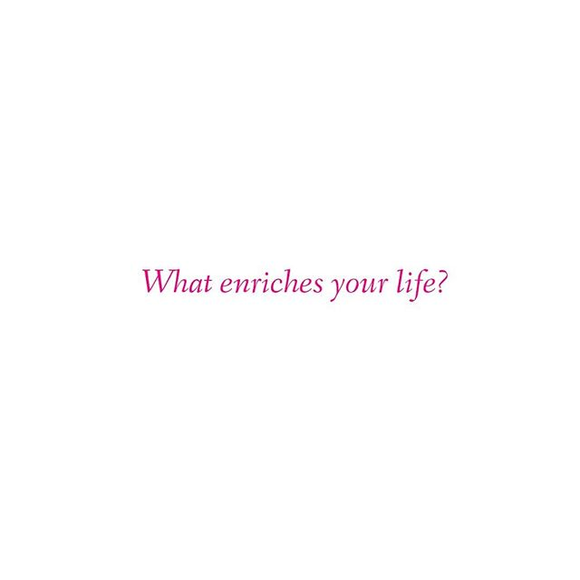 Let us know below! ☆☆☆ . . . #happyart #innerself #innervoice #innergrowth #innerlight #innerwork #innerwisdom #innerspace #innerjounrey #innerhealth #healingart #healingtime #healingpower #writerofig #writerofinstagram #writeronig #writeroninstagram #writerwrite #speakeroflife #healers #energyhealer #intuitivehealer #healersofinstagram #happyart #happyasaclam #happyactive #happyalone #happyascanbe