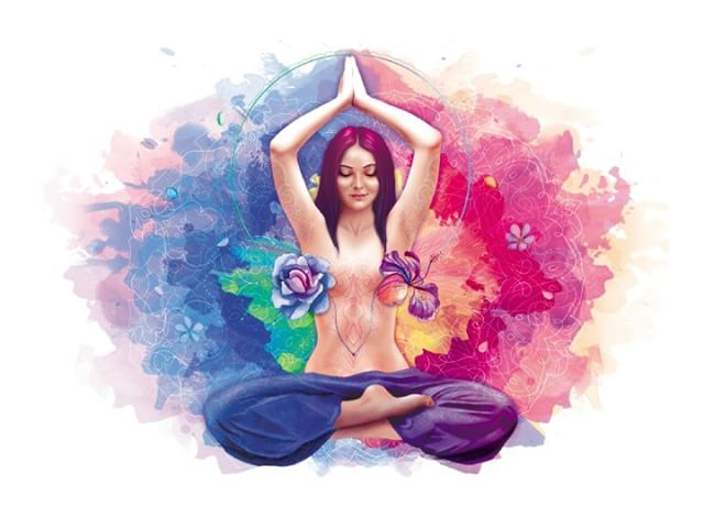 🌈🌈🌈 7 THINGS AWAKENING PEOPLE DO THAT KEEPS THEIR VIBRATION RAISED // BLOG 🌈🌈🌈 Awakening is a term for spiritual and personal growth, or becoming more aware and integrated with one's multidimensional Self.  While we're all destined to awaken and it's a natural and organic process, some of the signs can be challenging from time to time. You can read more about awakening signs in my complementary eBook. Link in Bio @awakeningtothrive  To help you with those awakening signs, you'll need to practice extreme self care and be diligent about raising your vibration.  What does it mean to raise your vibration?  It means you elevate your energy--which includes all aspects of yourself: thoughts, physical wellness, emotions, and spirit--to be more in alignment with the Great Source, God, or Universe. When you raise your vibration or energy, you become one with your true state and thus sync up with the flow of the Universe, wellness, abundance, all that is good, etc. When your energy is low, on-the-other-hand, that's when ill-ness and suffering can wreak havoc.  Here's a list of 7 things awakening people do that keeps their vibration raised:  1️⃣ smile 2️⃣ bathe 3️⃣ smudge 4️⃣ pray and meditate 5️⃣ hydrate 6️⃣ keep a clean home 7️⃣ think positively  To read in-depth about these 7 easy things and to read other awesome blogs, you can join my monthly newsletter and get a complementary eBook! ⬆️⬆️ LINK IN BIO @awakeningtothrive 🌈🌈What do you do to raise your vibration?🌈🌈 . . . #awakeningtothrive #karihalvorson #enlightenment #raiseyourvibe #raiseyourvibration #positivepsychology #energyhealing #awakeningconciousness #spirituality #loveandlight #selfimprovement #lightworker #holisticwellness #energyworker #shamanichealing #spiritualascension #innerself #innerjourney #joy #anabundantlife #healers #healingart #reiki #reikiheaing #spiritualcounseling