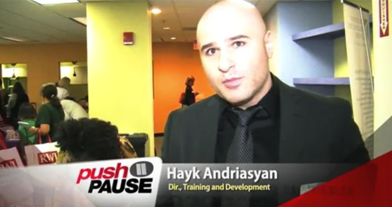 Hayk Zar CEO ZAR.INK/Director of Training and Engagement.jpg