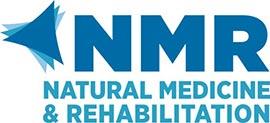 NMRNJ-logo.jpg