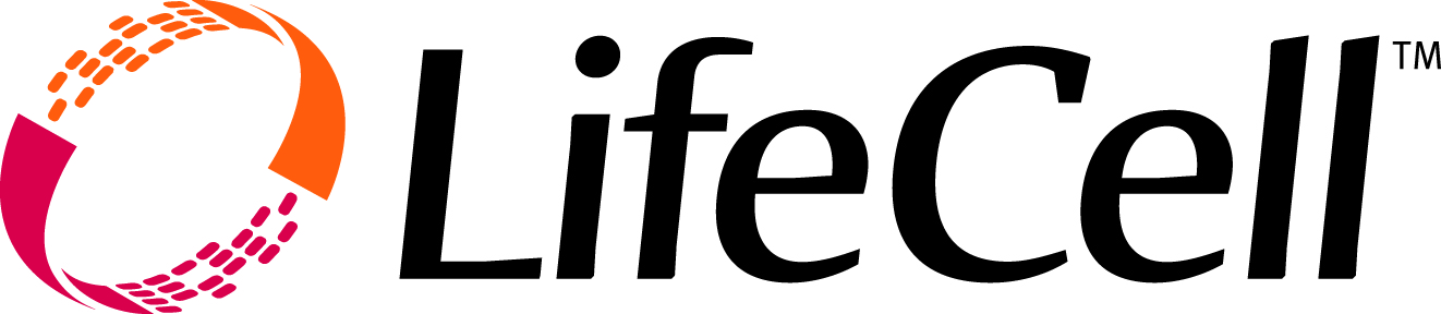 ZAR.INK at LifeCell Consulting, Programs, Services