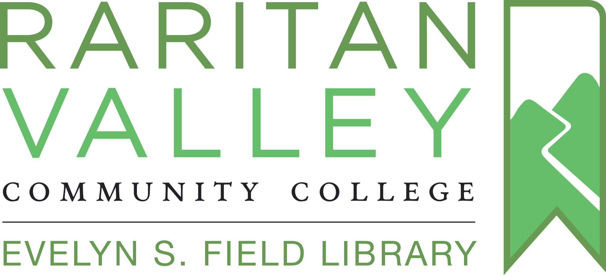 Mindfulness Lecture At Raritan Valley Community College Presented by Hayk Zar.jpg