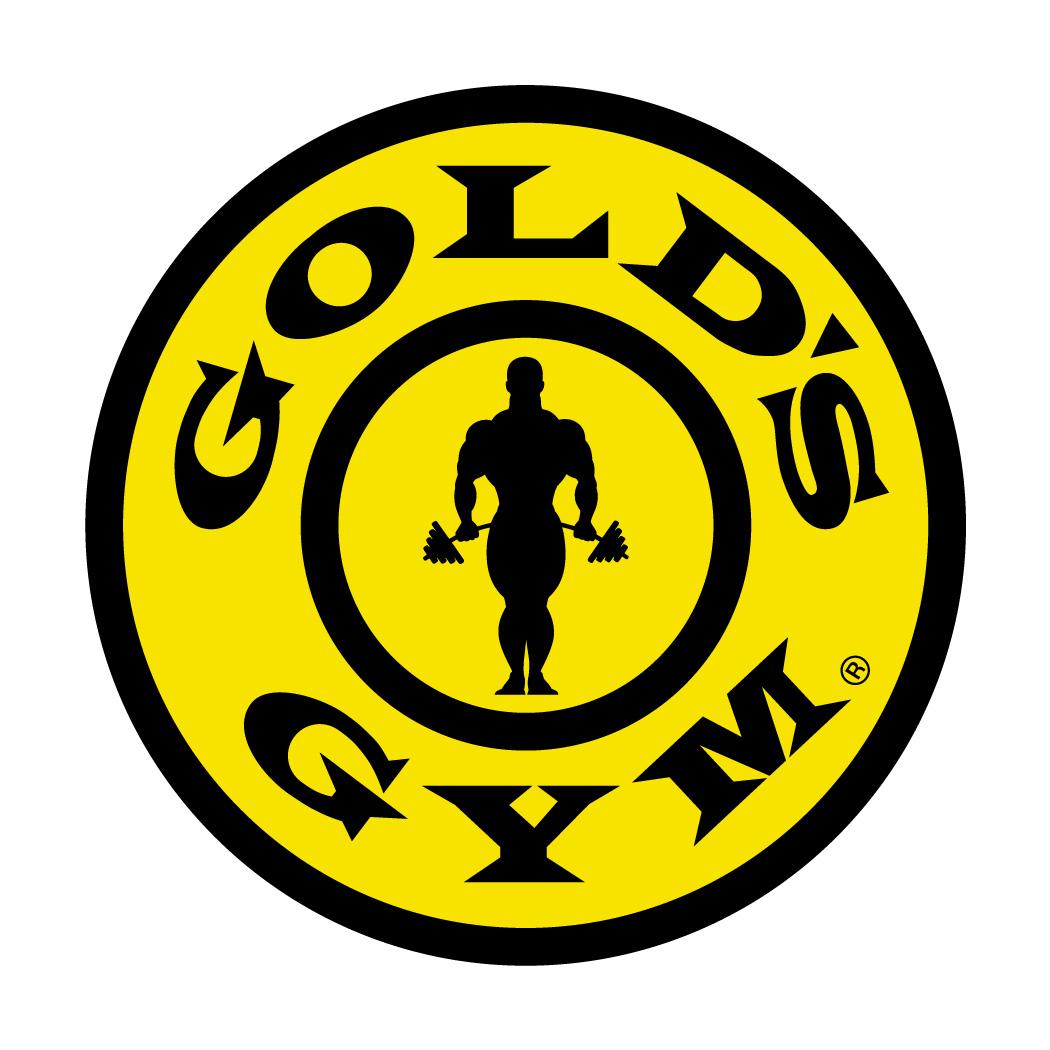 ZAR INK at Golds.jpg