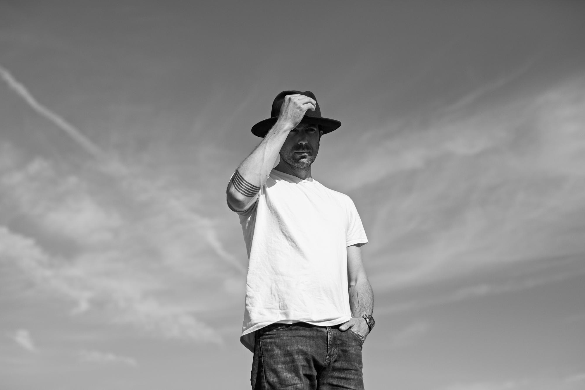Graham-Kat-Kaye-best-black-white-photographers.jpg