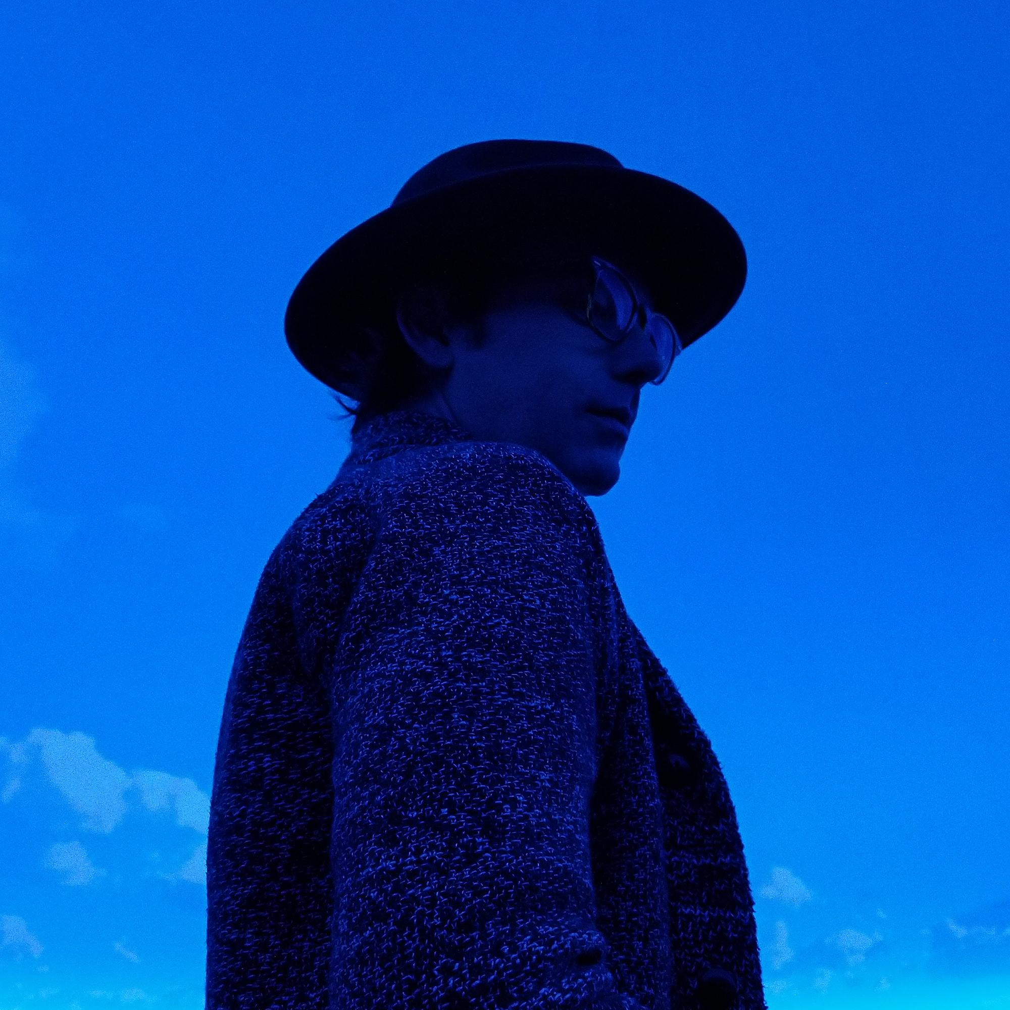 graham-best-album-cover-art-kat-kaye.jpg