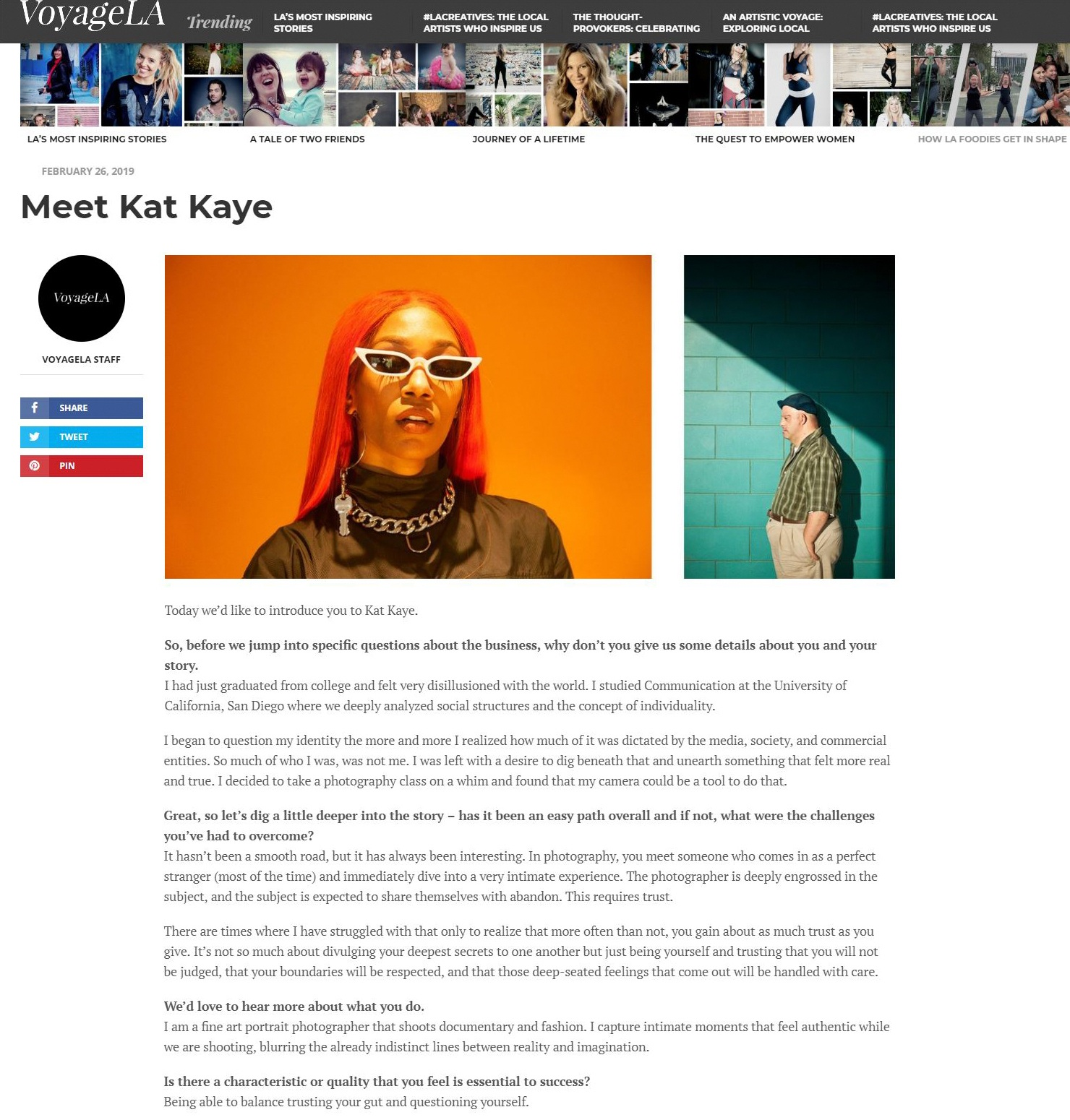 voyage+tearsheet+artist+interview+kat+kaye.jpg