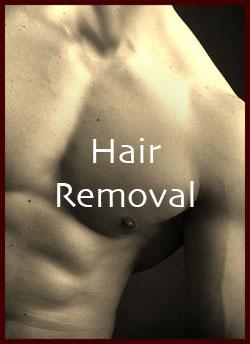 Hairremoval-brown.jpg