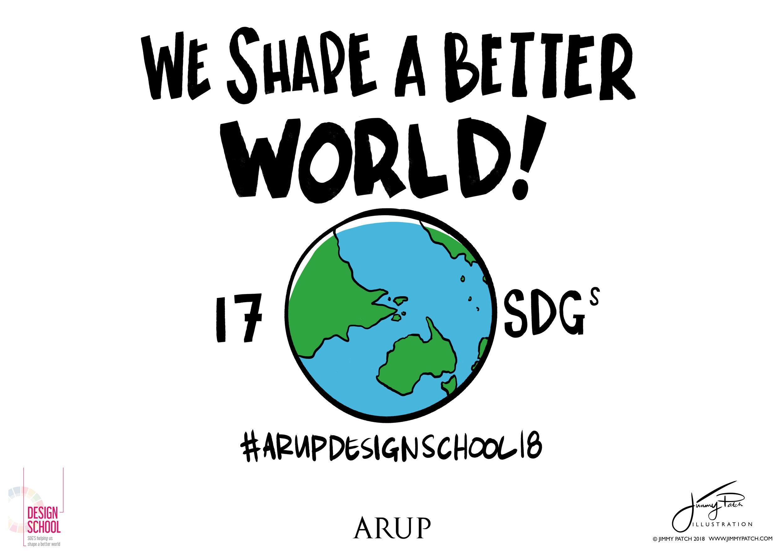 06_We Shape a Better World.jpg