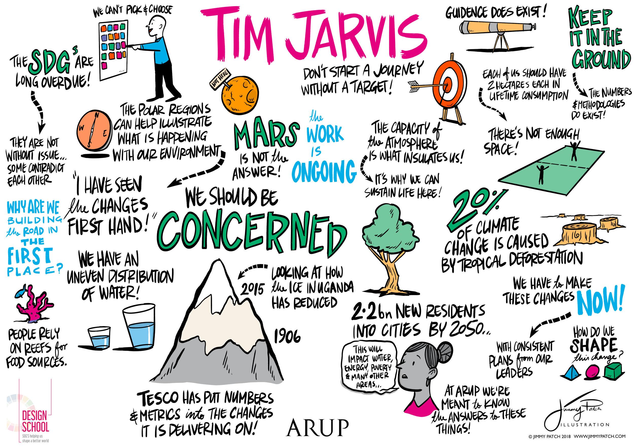 03_Keynote_Tim_Jarvis.jpg