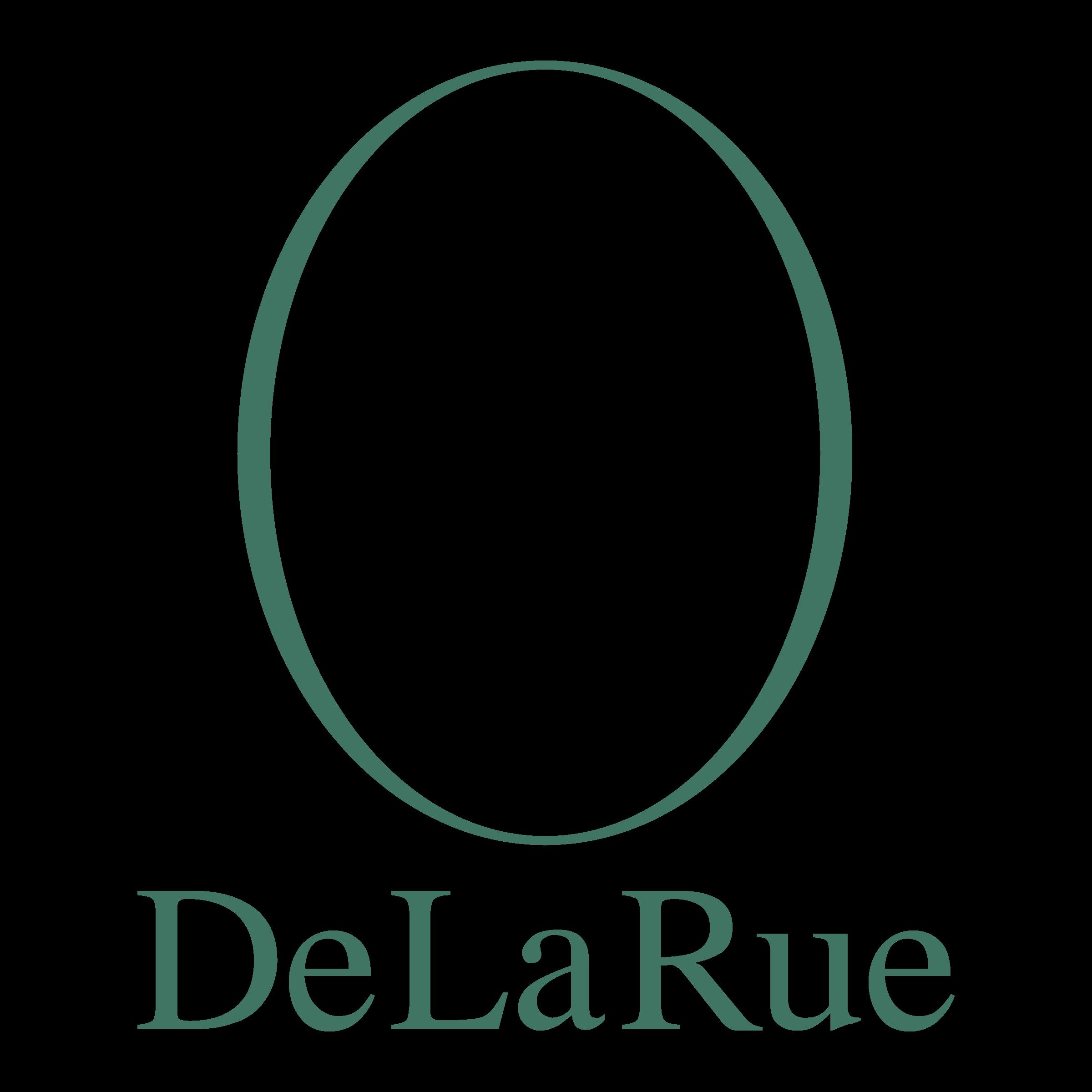 de-la-rue-2-logo-png-transparent.png