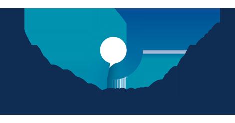 dq-logo-fb.png