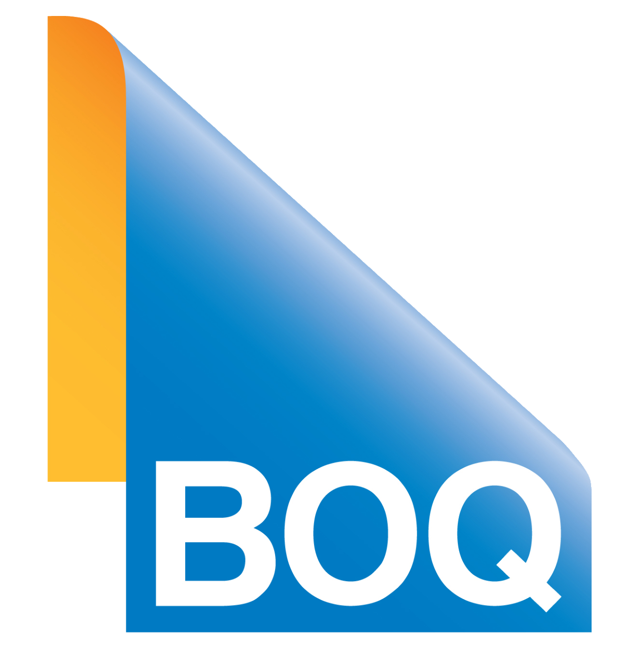 BOQ_logo_Bank_of_Queensland.png