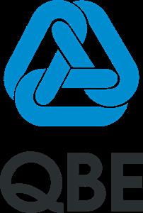 qbe-logo-59A4F7AD1A-seeklogo.com.png