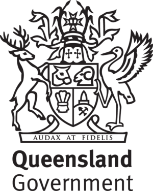 Queensland-Government_logo.png