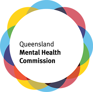 QueenslandMentalHealthCommission-Logo.png