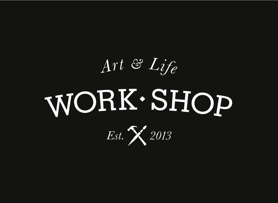 Work-Shop-logo1.jpg