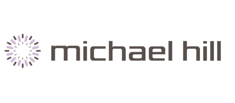 MichaelHill-2.png