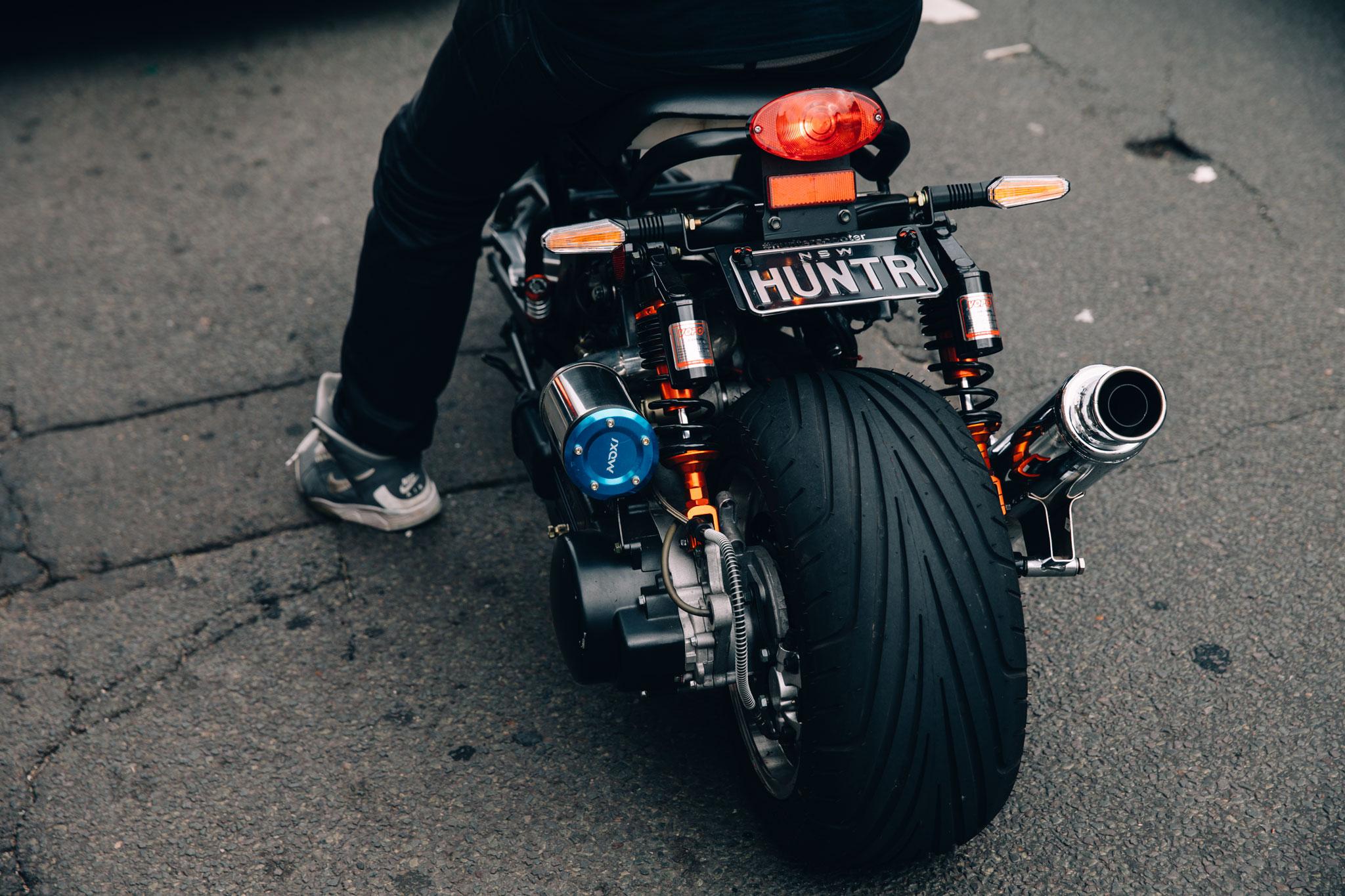 Hunter_Scooter_0624.jpg
