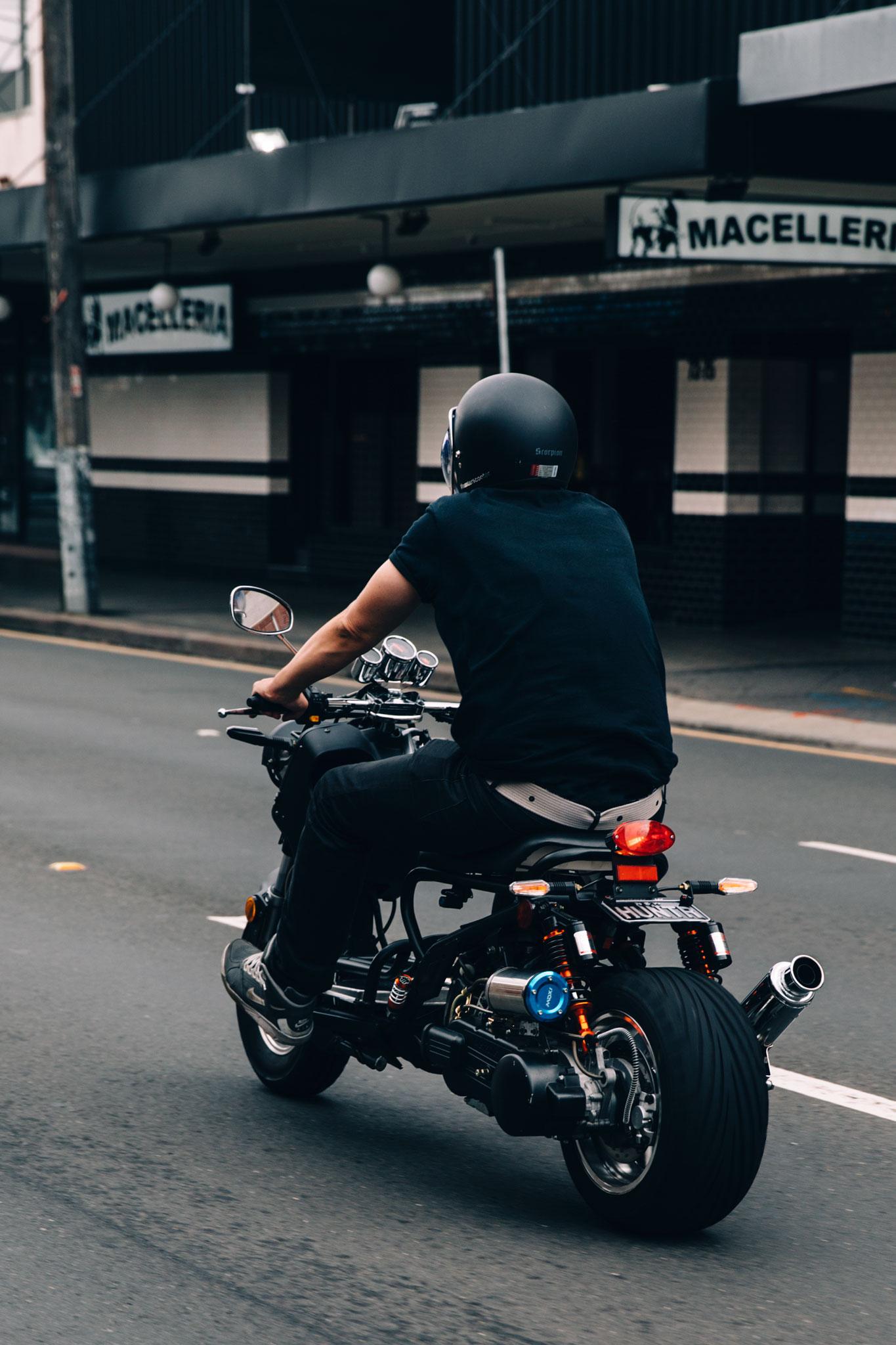 Hunter_Scooter_0660.jpg