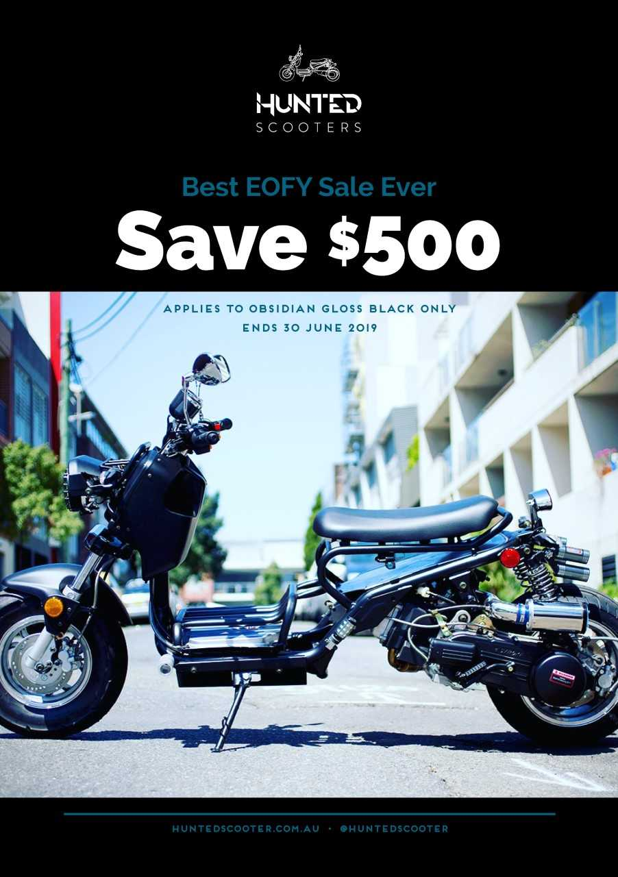 $500 eofy SALE.jpg