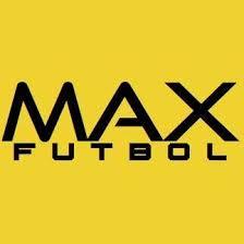 Max Futbol