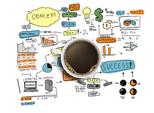 Creativity mind map coffee cup.jpg