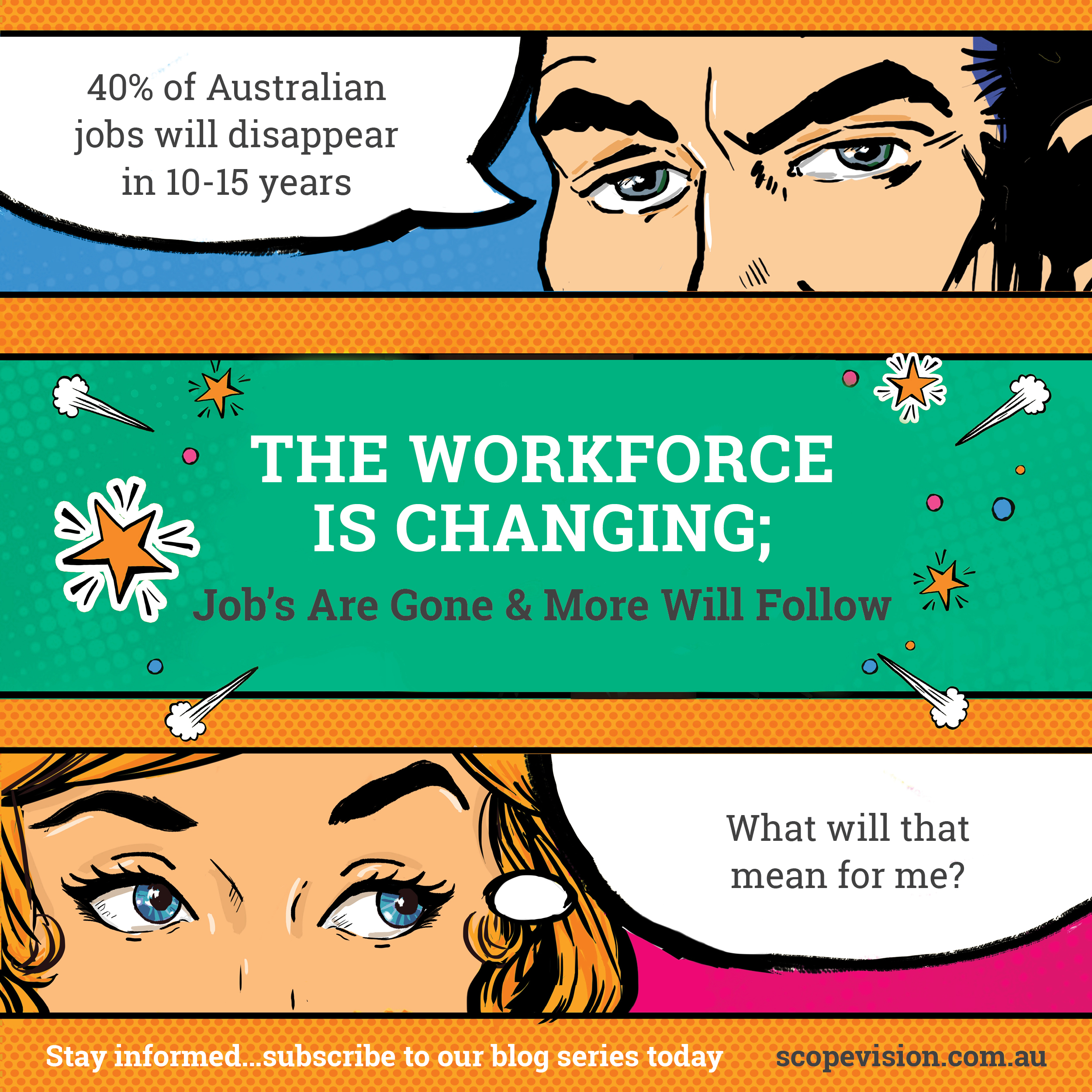 WorkforceInChanging.jpg