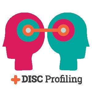Mentoring+DISC.png