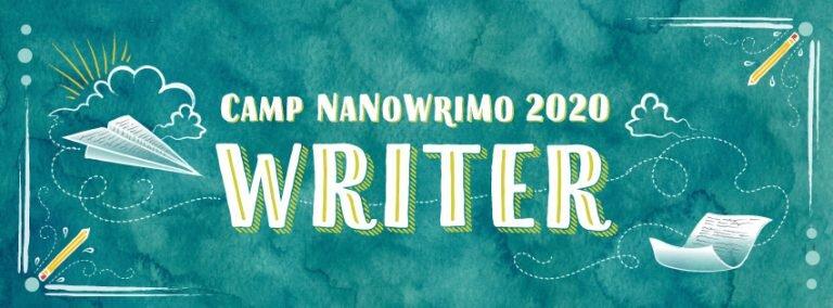 Camp-2020-Writer-Facebook-Cover1-768x284.jpg