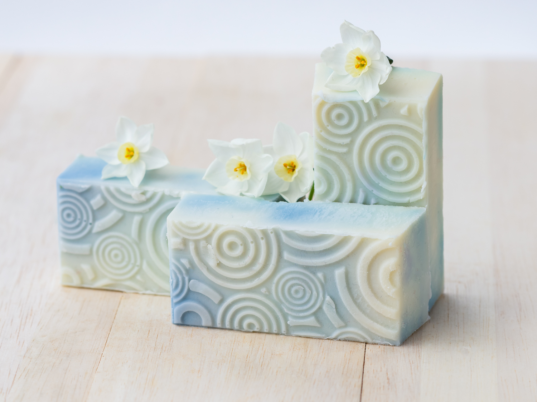 Soap (2).jpg