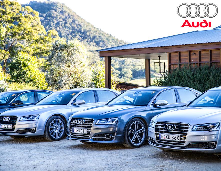 Audi  (169 of 228) copy.jpg