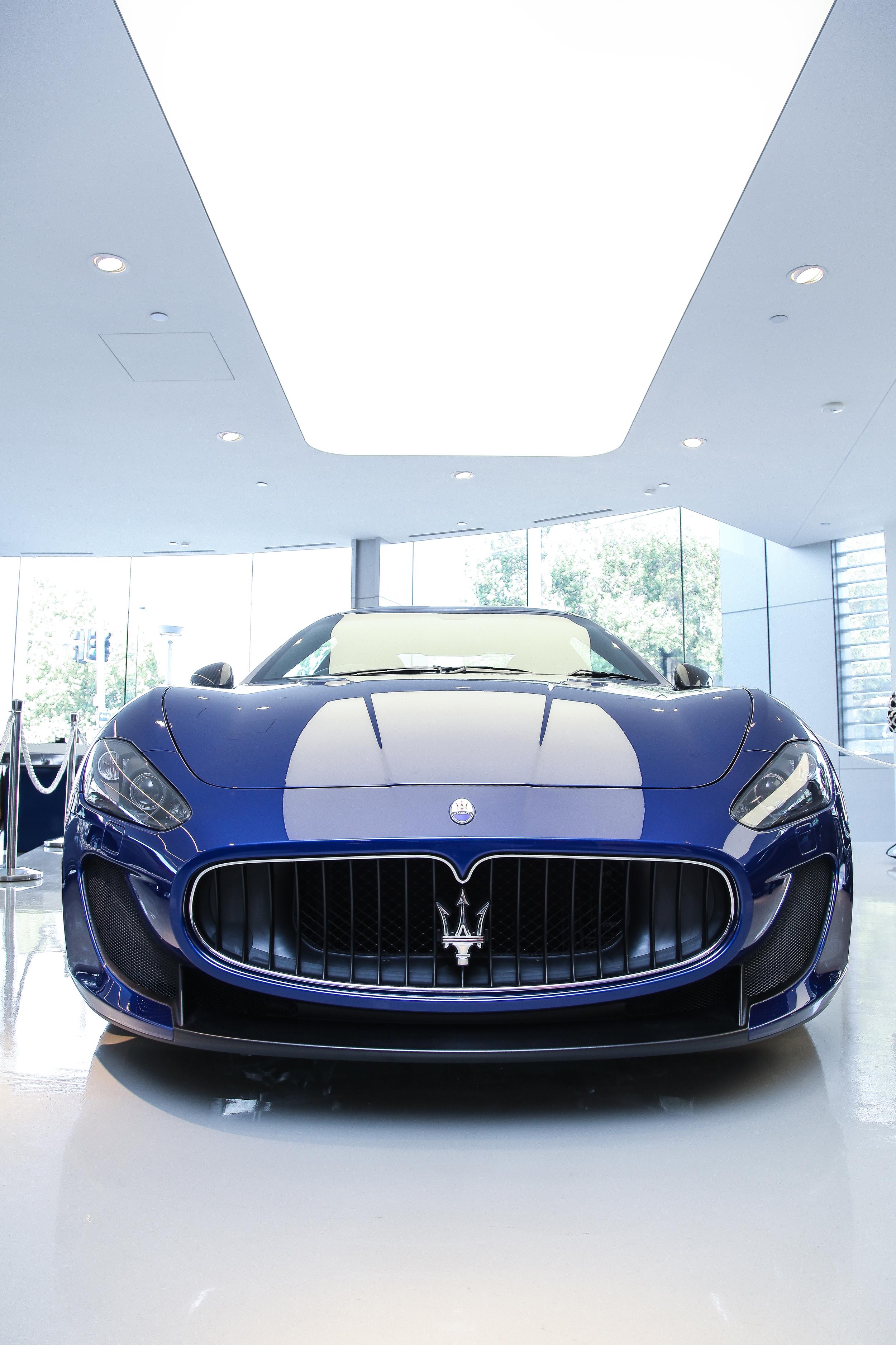 Maserati CEO Mag (33 of 36).jpg