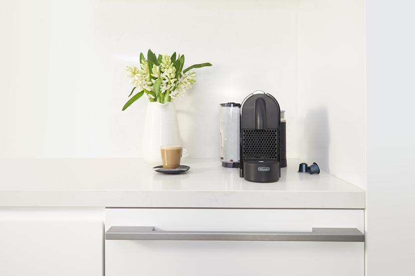 nespresso21.jpg